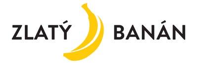 Soutěž Zlatý Banán